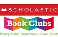 Scholastic Book Orders for Friday Class @ Stanley's Preschool | Kitchener | ON | Canada